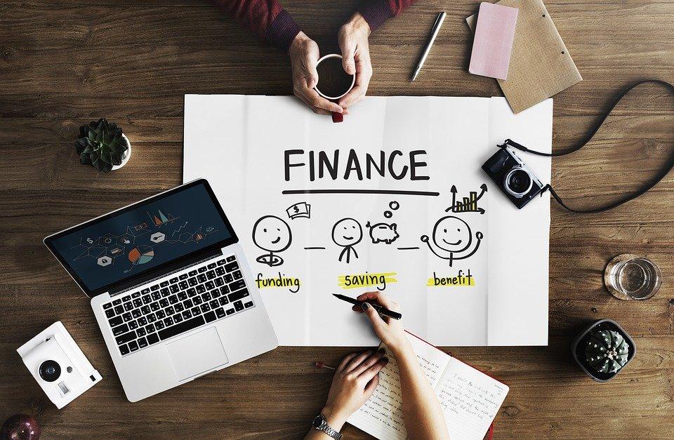 finance tool