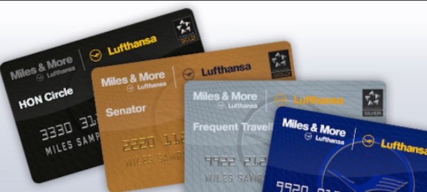 What Is A Business Credit Card Meldium
