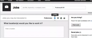 How To Write On Linkedin Looking For A Job Meldium