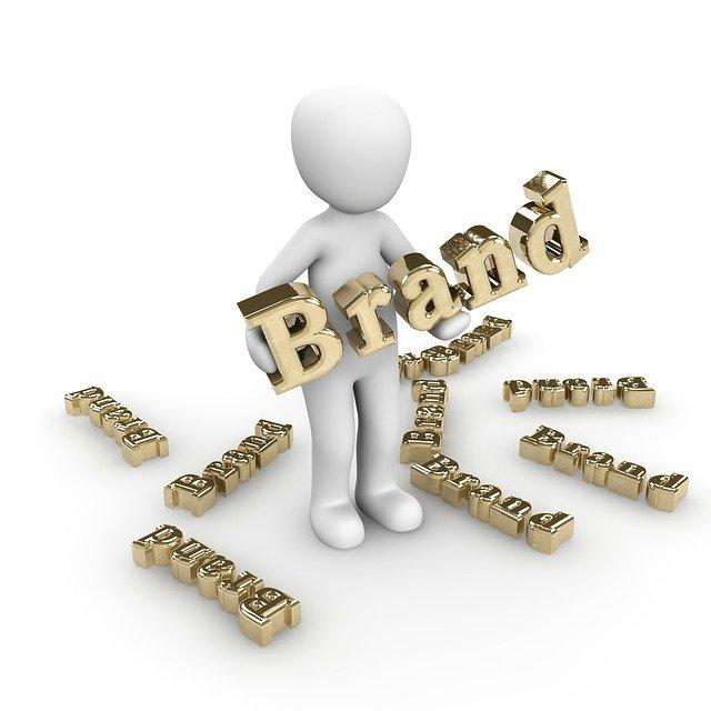 brand loyalty