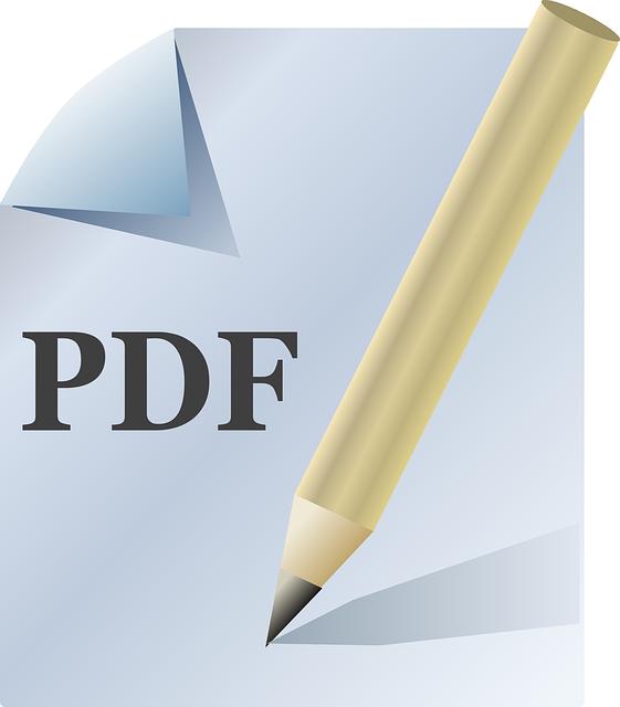 soda pdf