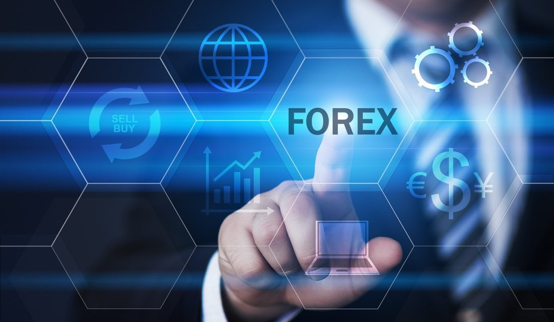 What Is A Forex Trading