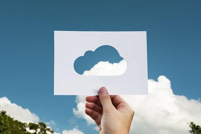 cloud hostimg