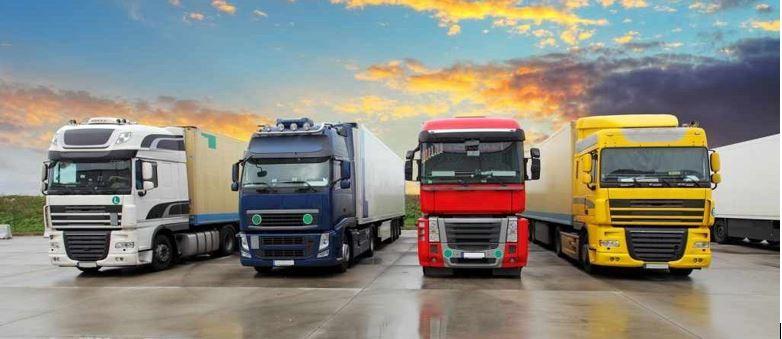 Characteristics of A Good Transport Company