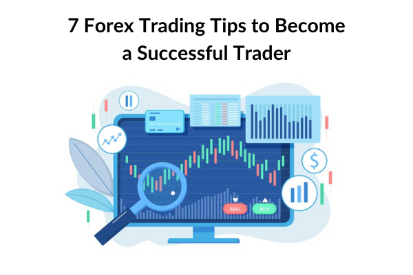 Can I succeed As A Forex trader? - RockzFX Academy